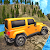 Offroad Racing 3D file APK for Gaming PC/PS3/PS4 Smart TV