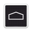 Home Anywhere icon