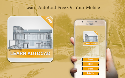 Learn AutoCad : Free - 2019 ss3