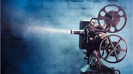 La Consejería de Cultura y Patrimonio Histórico ha convocado las subvenciones públicas para la producción de documentales.