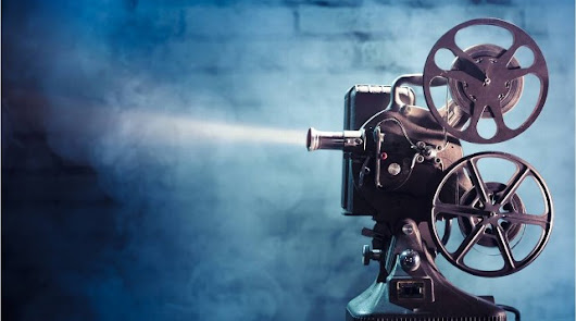 Cultura convoca las ayudas a la producción de documentales con 415.000 euros