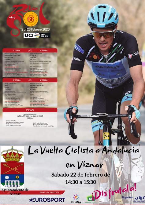 VueltaAndaluciaViznar2020_1