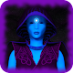 Clairvoyance Test 2 Android apk