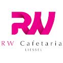 RW Cafetaria icon