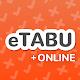 eTABU – لعبة اجتماعية