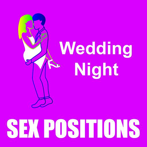 Wedding Night   Positions file APK for Gaming PC/PS3/PS4 Smart TV