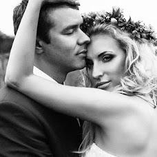 Wedding photographer Aleksey Khukhka (huhkafoto). Photo of 26.02.2017