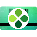 Дисконтная карта: Перекресток icon
