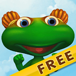 Lulu Vroumette free Icon