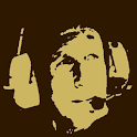 Crew Chief for Project Cars icon