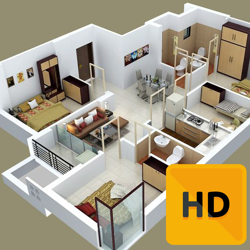 Home Design Free Apps On Google Play