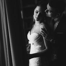 Wedding photographer Yuriy Koloskov (Yukos). Photo of 28.01.2016