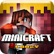 Crazy MiniCraft Survival Pocket Edition