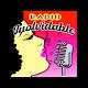 Radio Inolvidable Download for PC Windows 10/8/7