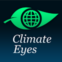 Climate Eyes icon