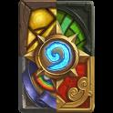 HearthDB: Hearthstone Cards icon