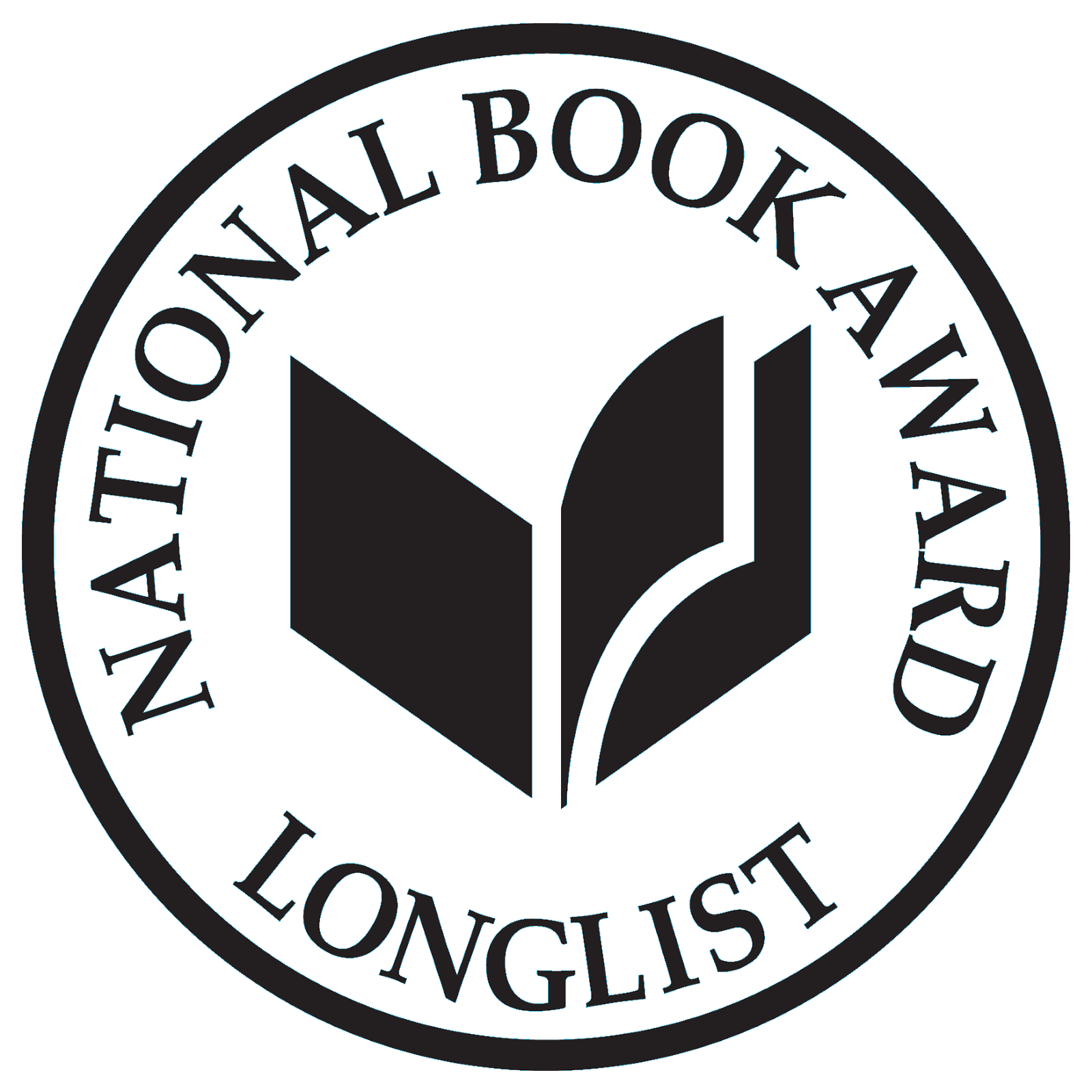 Longlist Medallion Black-and-White.png