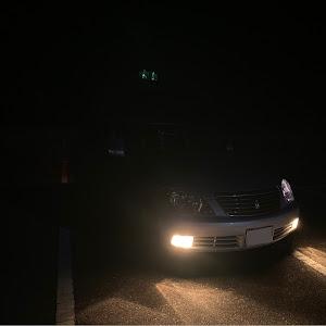 クラウンロイヤル GRS183 のライトのカスタム事例画像 takumiさんの2019年01月12日18:26の投稿