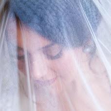 Wedding photographer Giuseppe Boccaccini (boccaccini). Photo of 18.12.2018