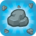 Ore Miner - Clicking Game icon