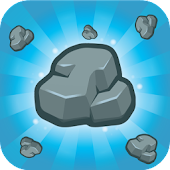Ore Miner - Clicking Game
