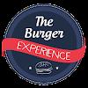 The Burger Experience APK