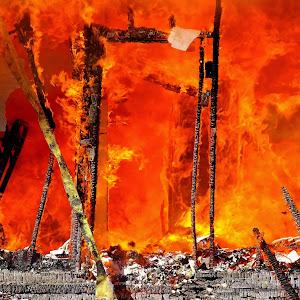 FireDoor1Collage.JPG