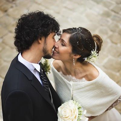 Fotografo di matrimoni Andrea Cofano (cofano). Foto del 01.01.1970