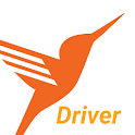 Lalamove Driver - Earn Extra Income icon
