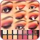 Eyes Makeup Step by Step for PC-Windows 7,8,10 and Mac