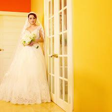Wedding photographer Carlos Montaner (carlosdigital). Photo of 07.11.2017