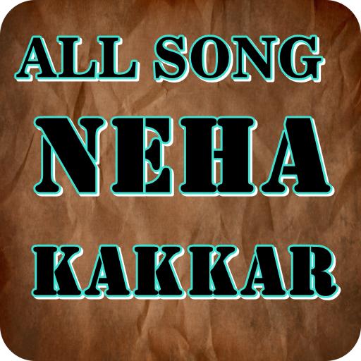 All NEHA KAKKAR Songs