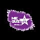 Me Gusta Radio APK