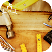 Trusted Handymen: Home Repairs