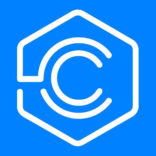 Coinmerce - Aplicacions a Google Play