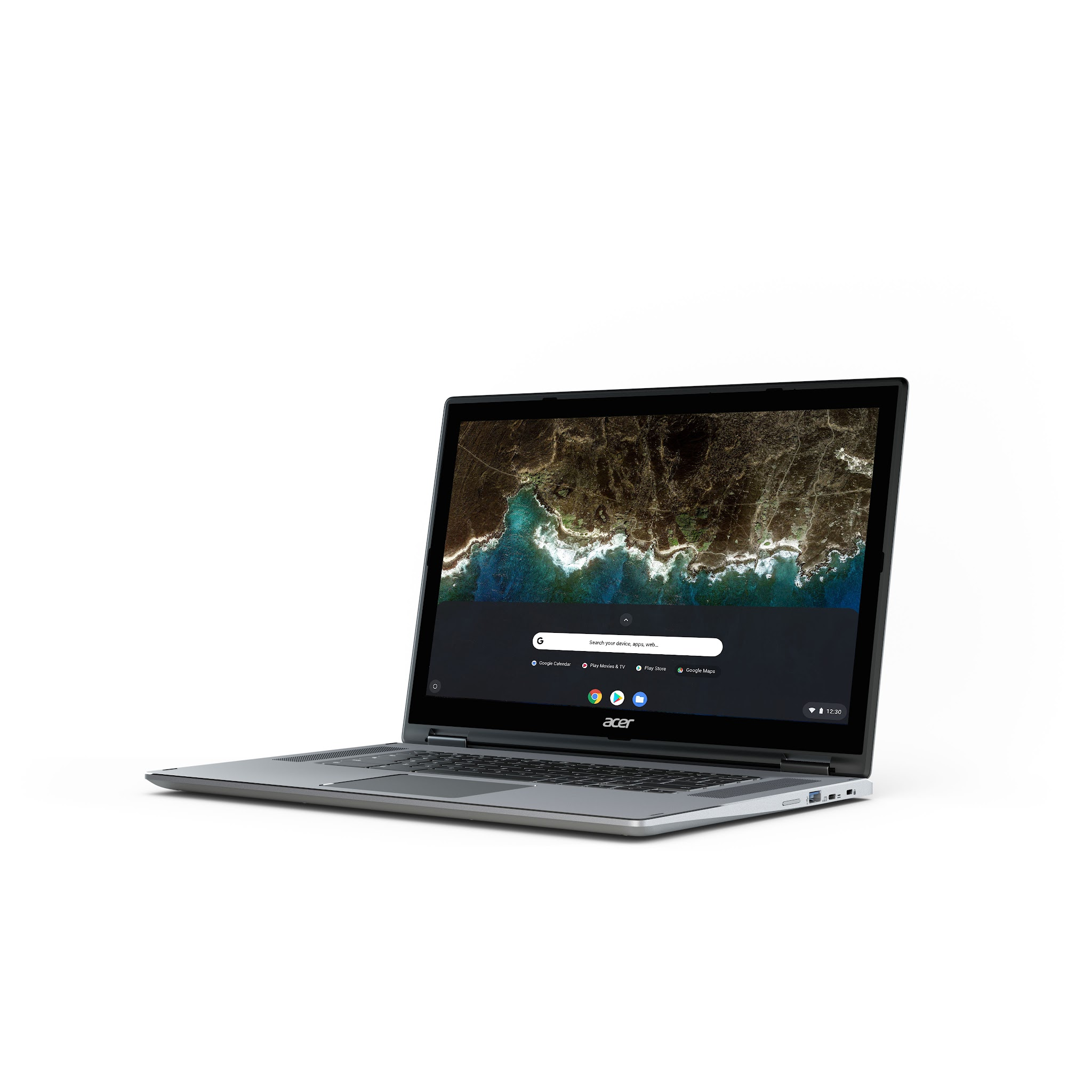 Acer Chromebook Spin 15 (CP315-1HT) - photo 6