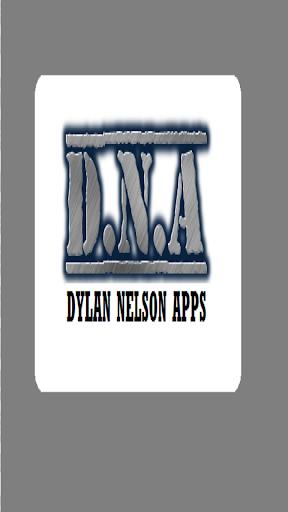 Red Ball 7 ( Dungeon of Doom )|玩街機App免費|玩APPs