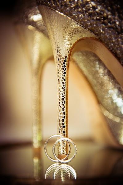 Fotografo di matrimoni Lidia Marcelli (attimidiluce). Foto del 15.07.2014