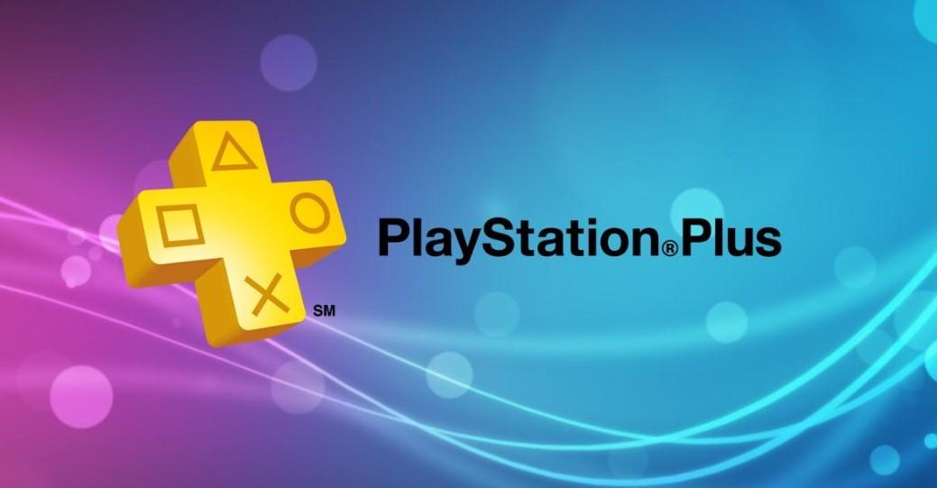 Бесплатные игры на PS Plus — прогноз на апрель 2020 года