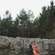 Wedding photographer Oleg Slobodenyuk (OlehSlobodeniuk). Photo of 20.05.2014