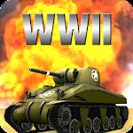WW2 Battle Simulator 1.3.2