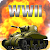 WW2 Battle Simulator file APK for Gaming PC/PS3/PS4 Smart TV