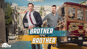 Brother vs. Brother thumbnail