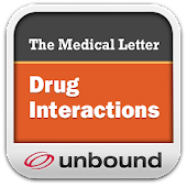 Drug Interactions Med Letter