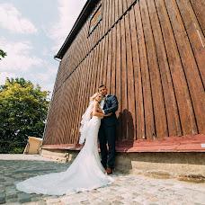 Wedding photographer Andrey Apolayko (Apollon). Photo of 11.09.2017