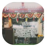 Hotel Sadgurunath Foods photo 1