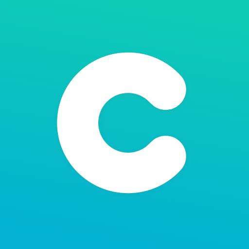 커넥팅 - 클린한 소셜 통화 어플