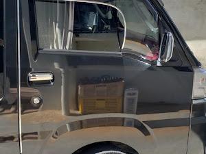 ハイゼットジャンボ  S500pのカスタム事例画像 Sigjetさんの2018年11月11日14:10の投稿