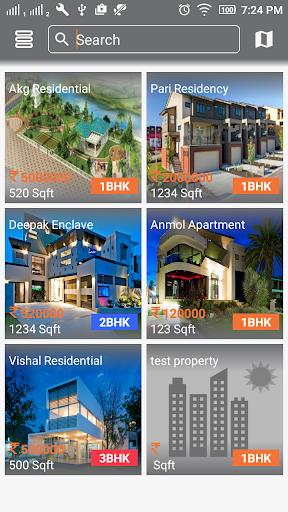 玩免費遊戲APP|下載AKG - Affordable Housing app不用錢|硬是要APP
