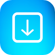 Save Twitter Videos and GIFS | IMAGES